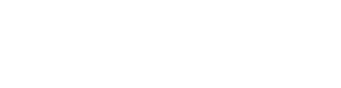 Polygon Investment Management